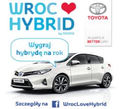 Toyota_Mini