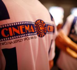 cinemacity-0020