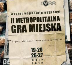 plakat_powstanie1 (1)