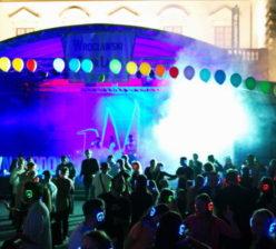 Festiwal Krasnoludkow 2017 Exploring Events 1