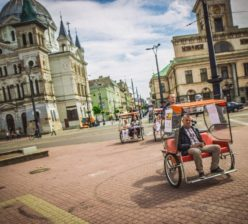Gra Miejska Łódź Miasto Tajemnic Exploring Events