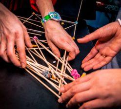 Team Building Konstruktorzy Wrocław Warszawa Kraków